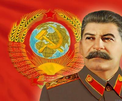 Stalin'in Kars'taki tren soygunu