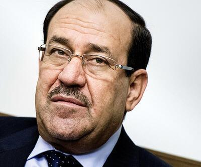Maliki'den Kürtlere sert tepki