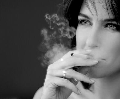 Sigara dumanı solumak orucu bozar mı?