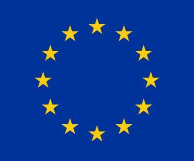 Schengen Bölgesi hangi ülkeleri kapsıyor?