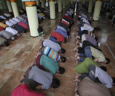 Ramazan Bayramı'nda nelerin yapılması gerekir?