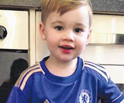 Bodrum'da 5 yıldızlı otelin ihmali 3 yaşındaki çocuğun canını alıyordu