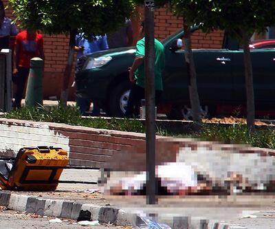 Mısırhttps://www.cnnturk.com/haberleri/rusyaRusya39;da bombayı etkisiz hale getirirken patladı