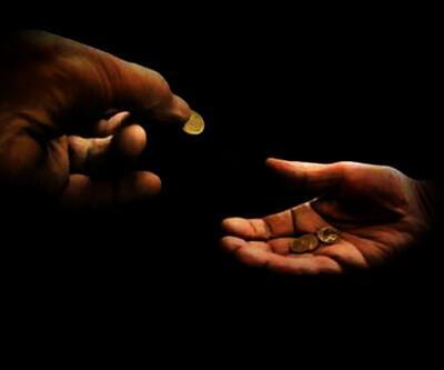 Fitre nedir, ne zaman ve kimlere verilir? Fitre miktarı ne kadar?