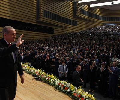 Erdoğan o altın bilezikleri anlattı