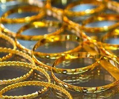 Farklı ayarda altını bulunan kimse zekatını nasıl hesaplar?