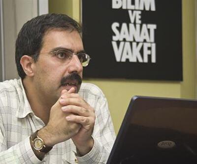 Selefilik Sempozyumu İstanbul'da yapıldı