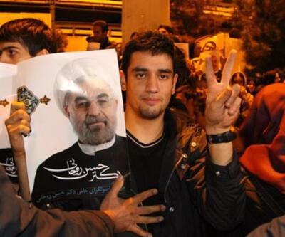 İran anlaşması Arap dünyasında nasıl yankı buldu?