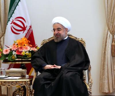 İran'dan ilk adım geldi