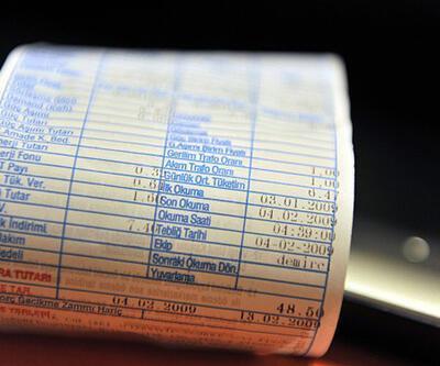 Elektrik faturanızı bu uygulamayla kontrol edebilirsiniz...