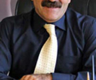 Cezası onanan BDP'linin başkanlığı düştü
