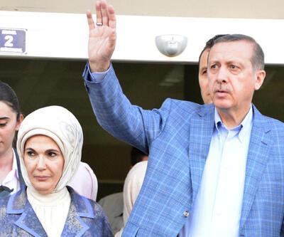 Erzurum'da konuştu: Bunlar monşer