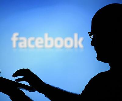 Facebook Messenger'ı olmayan özel mesaj atamayacak