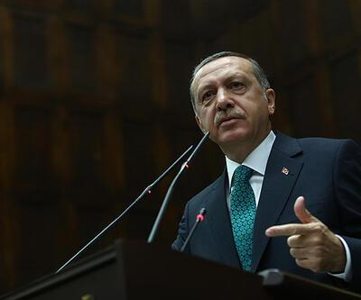 """Erdoğan: """"Seçilirsem tarafsız olmayacağım"""""""
