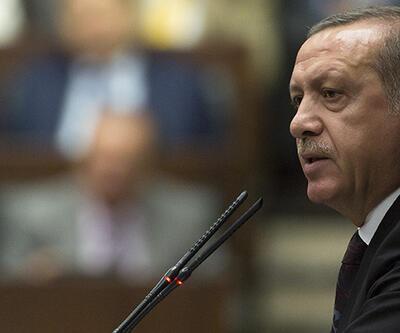 Başbakan Erdoğan'dan acil çağrı