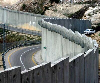 Filistinlilerin gözüyle Filistin sorunu