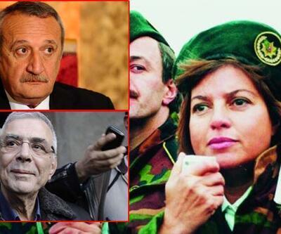 """""""Faili meçhul cinayetler devlet yöneticilerinin bilgisiyle işlendi"""""""