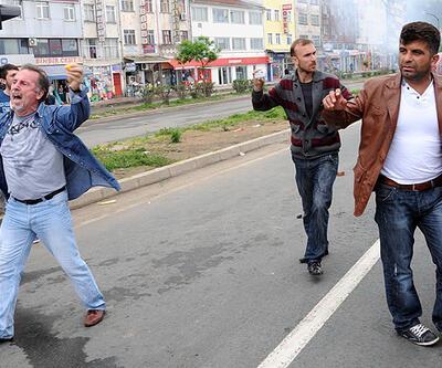 20 polis Metin Lokumcu ile ilgili 3 yıl sonra ifade verdi!..