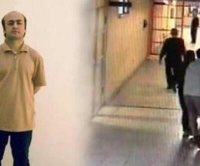 Engin Çeber davasında bilirkişiye 5 ay hapis