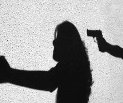 Kadın cinayetleri artıyor çünkü ''iyi hal indirimi'' var