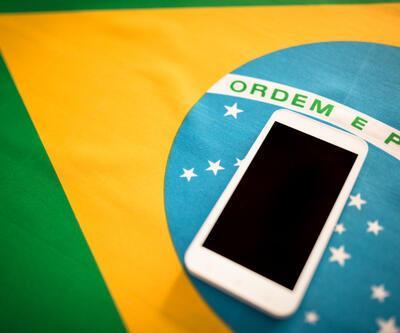 Dünya Kupası sosyal medyayı esir aldı