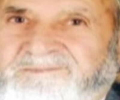 86 yaşında aşk cinayetine kurban gitti!