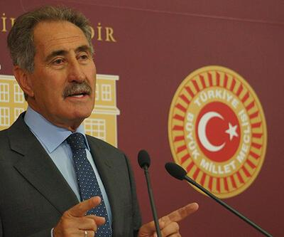 """Ertuğrul Günay, Başbakan'a """"Allah Alevileri aşağılık ve adi etsin""""i sordu"""