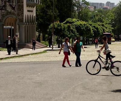 Bulgaristan göçünün 25. yılı