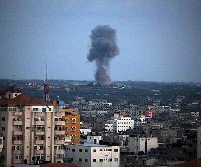 Gazze'de tıbbi malzeme kalmadı