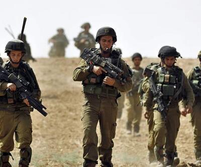 Adım adım İsrail- Gazze gerginliği