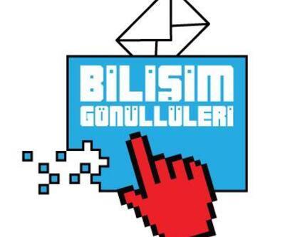 Türkiye oylarına sahip çıkıyor
