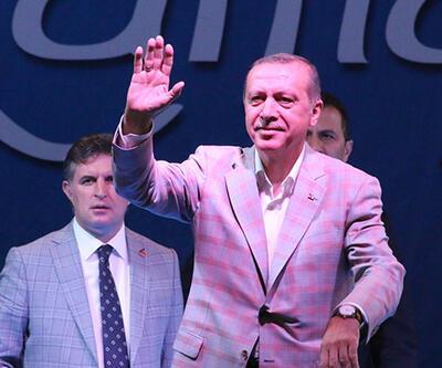 İftar sigarası TRT'yi yaktı