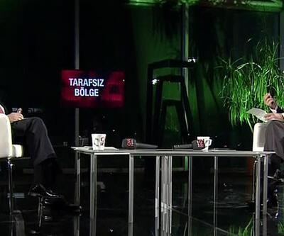 """EKMELEDDİN İHSANOĞLU'NDAN """"KURAN'I YASAKLAMA"""" AÇIKLAMASI"""