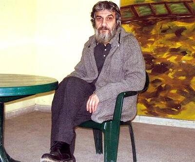 Salih Mirzabeyoğlu tahliye edildi!