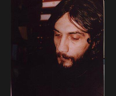 Salih Mirzabeyoğlu'nun hayatı