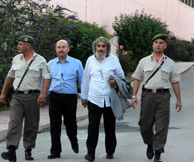 Salih Mirzabeyoğlu'ndan ilk açıklama