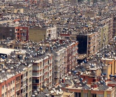 Güneş enerjisiyle yaşayan bu şehrin nükleer santrale ihtiyacı yok