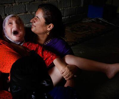 IŞİD'den kadınlara sünnet fetvası