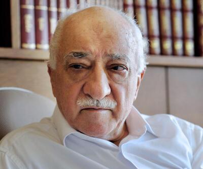 Fethullah Gülen hakkında 34 yıla kadar hapis istemi