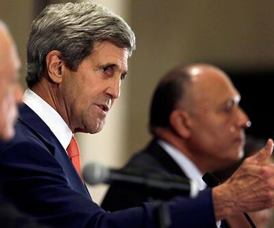 İsrail, Gazze ateşkes önerisini kabul etti