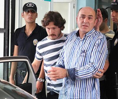 Emniyetteki operasyonda 12 tutuklu