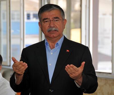 """""""Türkiye'deki bütün askerlik şubeleri kapatılabilir"""""""