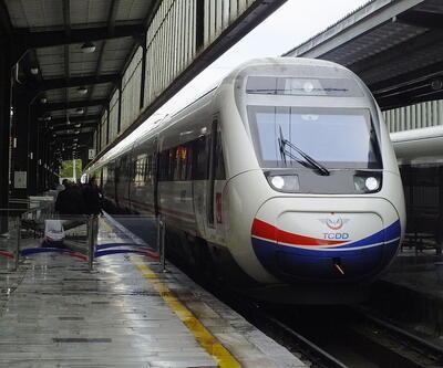 Siemens Türkiye'de ortak arıyor