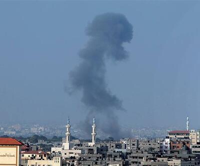 Gazze'deki ateşkese uzatma