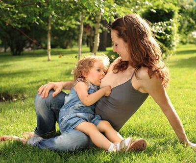 Mama: Anne sütünün kötü bir taklidi
