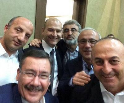 Türkiye'nin dört bir yanından ilginç seçim manzaraları