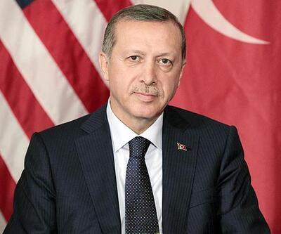 Dünyanın Erdoğan'a bakışı