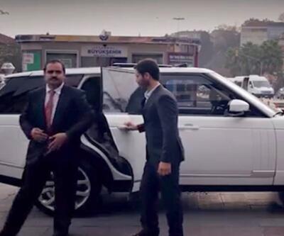 AKP'li aday adayından ilginç tanıtım filmi