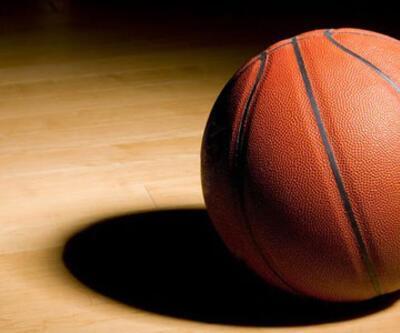 FIBA Kadınlar Avrupa Ligi: Uni Györ: 54 - Mersin Büyükşehir Belediyespor: 73