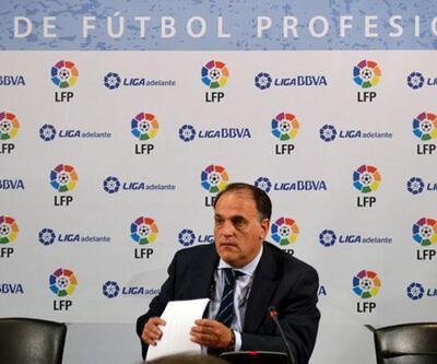 """İspanyol futbolunda """"Murcia olayı"""""""